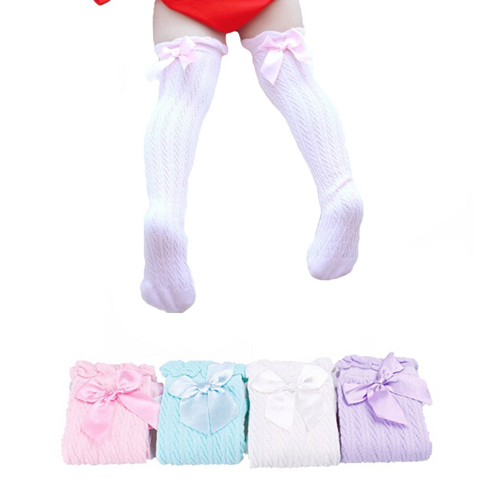 49f5363eae9 Top 10 wholesale Purple Leg Warmers For Girls - Chinabrands.com