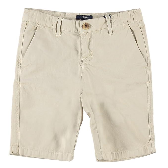 Pantaloni Bermuda Uomo Bermuda Mcgregor Pantaloni Uomo Mcgregor AqL4Rj35