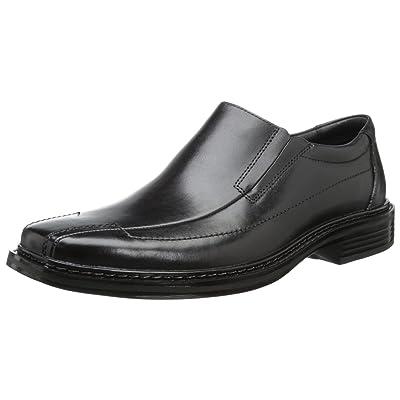Bostonian Men's Capi Slip-on Loafer | Loafers & Slip-Ons