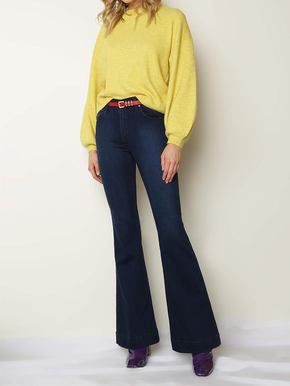 James Jeans Womens Shayebel