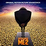 Despicable Me 2 (2013-06-17)
