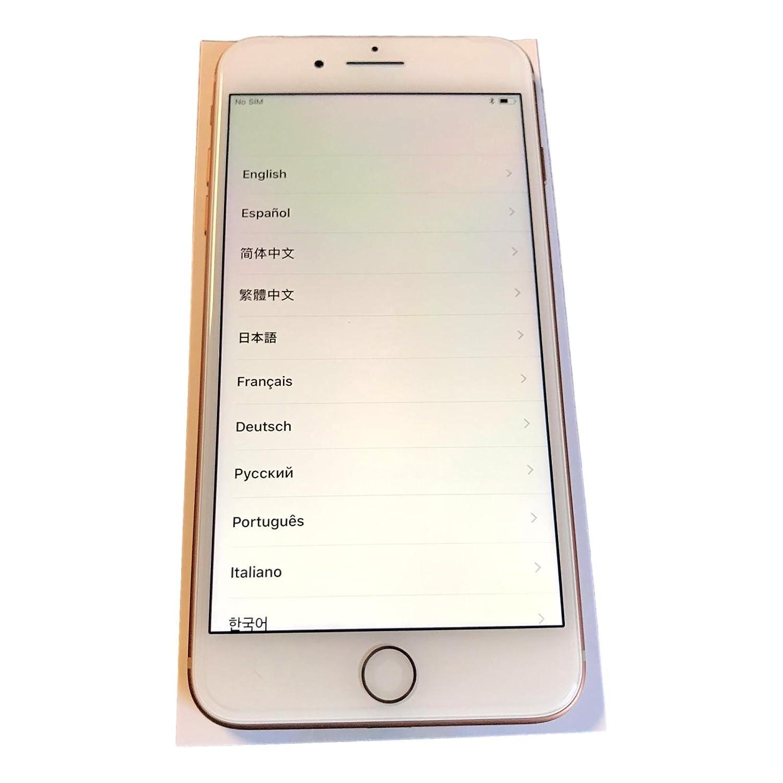 Harga Buy Apple Iphone 8 Plus 64gb Silver Shop Apple On