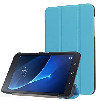 Carcasa Tablet Samsung 7 Pulgadas Carcasas