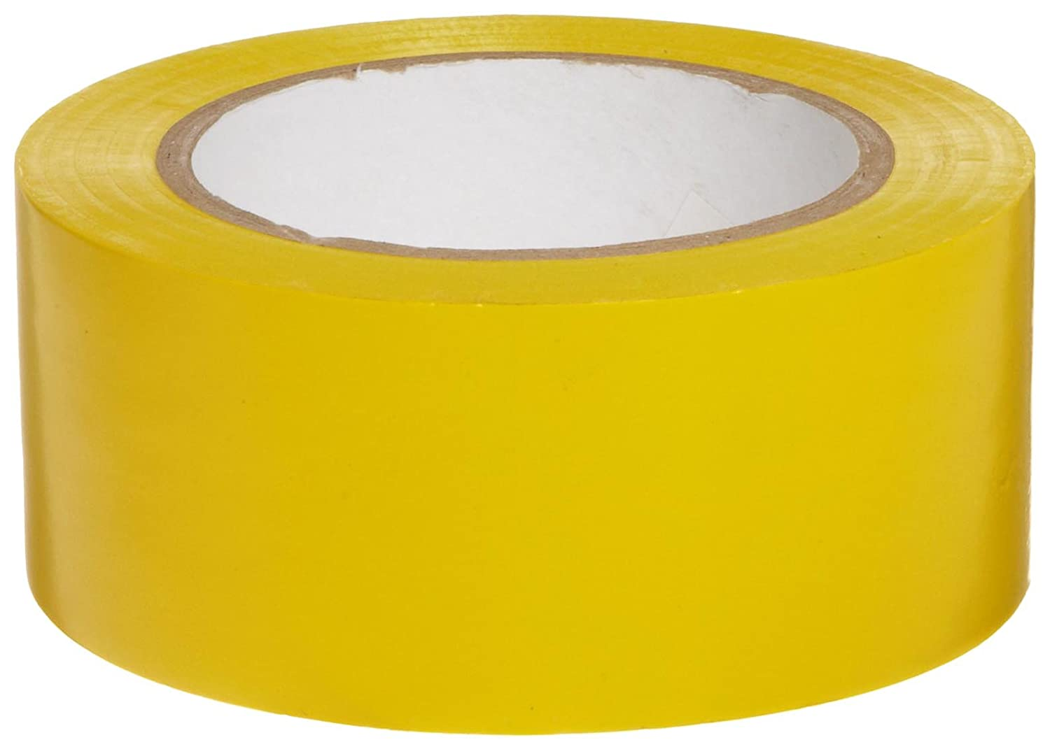 marking floors us toughstripe en product tape floor part bradyid brady com