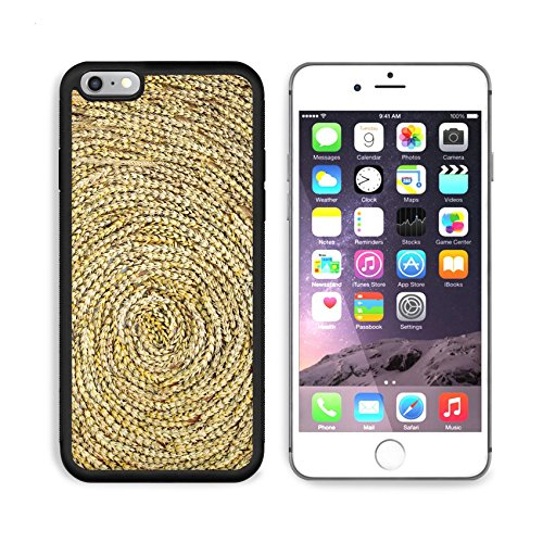 msd-premium-apple-iphone-6-plus-iphone-6s-plus-aluminum-backplate-bumper-snap-case-a-golden-weed-wea