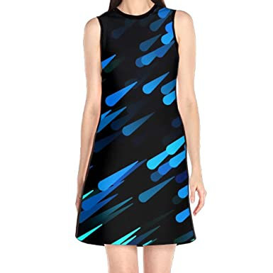 6180a7007154 Hakalala Dress Womens Dresses