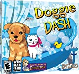 Doggie Dash JC