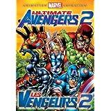 Marvel's Ultimate Avengers 2 / Les Vengeurs 2