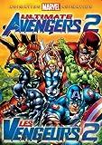 Ultimate Avengers 2 (Version fran