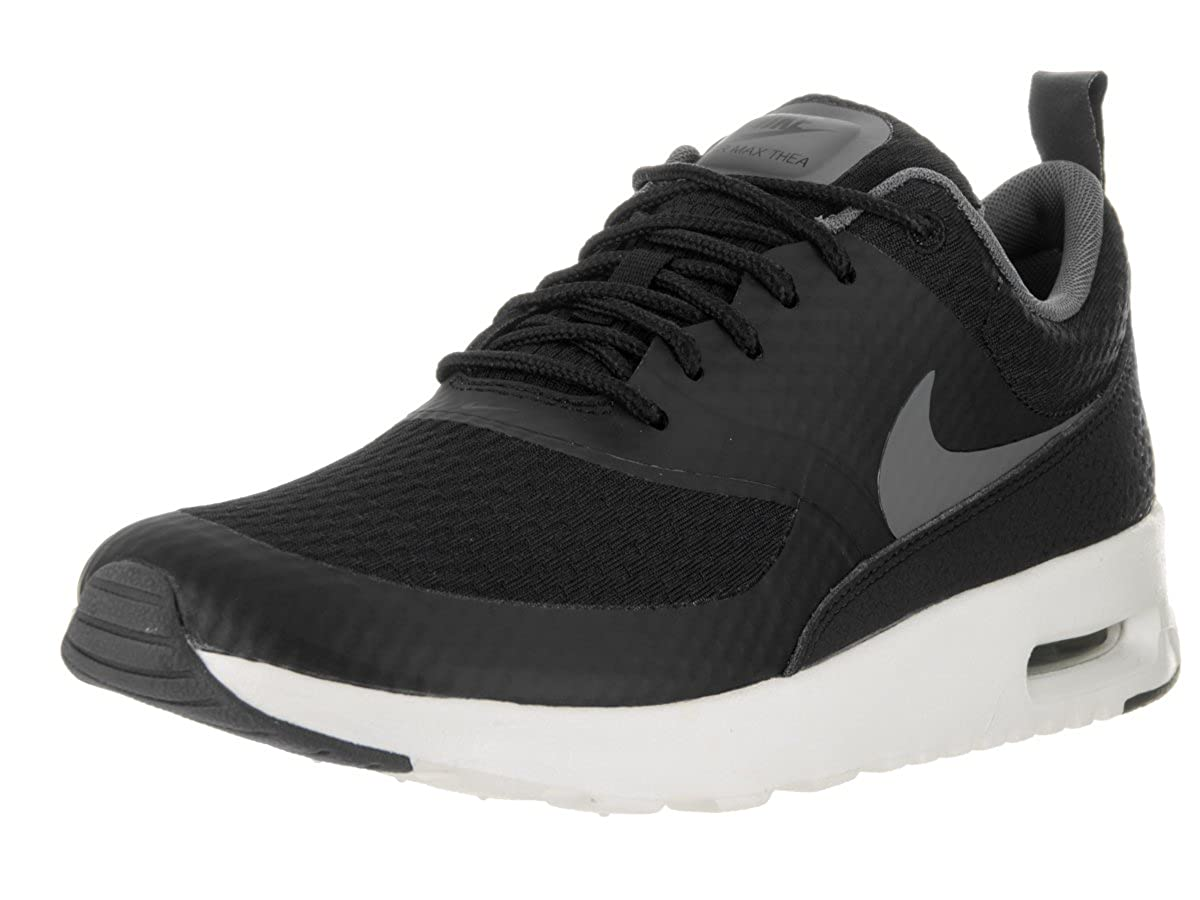Nike Air Max Thea Textile Casual Women's Shoes Size