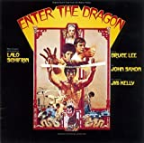 Original Soundtrack by Enter the Dragon (2007-02-21)