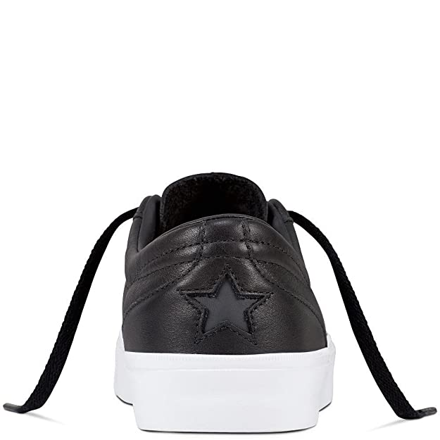 2e59d86983e2 Converse Unisex Adults  Skate Breakpoint Pro Ox Suede Fitness Shoes  Amazon.co.uk   Shoes   Bags