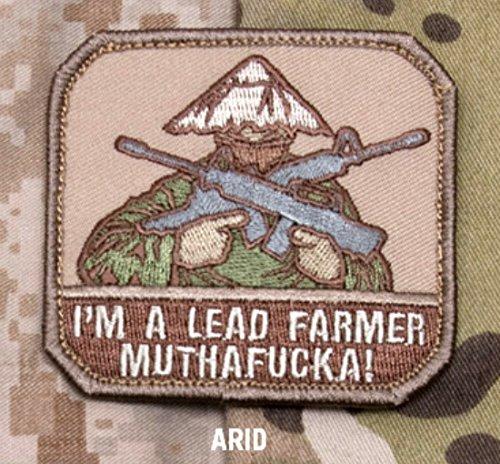 velcro-patch-im-a-lead-farmer-muthaa-arid-color