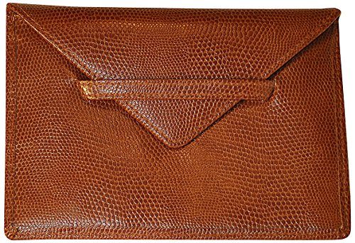 budd-leather-company-lizard-print-photo-envelope-cognac-45-x-65-552209l-51