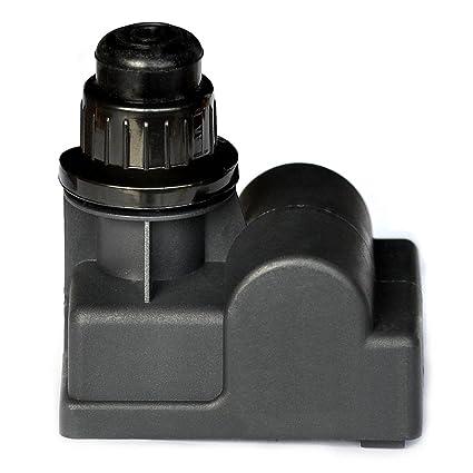 61OGkWXwN4L._SX425_ amazon com hotsizz spark generator universal bbq gas grill