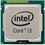 "Intel Core I3 4130T - 2.9 Ghz - 2 Cores - 4 Threads - 3 Mb Cache - Lga1150 Socket - Oem ""Product Type: Computer Components/Processors"""