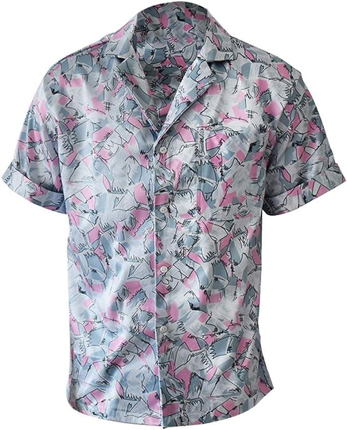 Camisa Jim Hopper Shirt Disfraz de Jim Hopper Disfraz de Cosplay ...