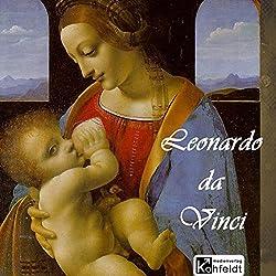 Leonardo da Vinci (Berühmte Maler)