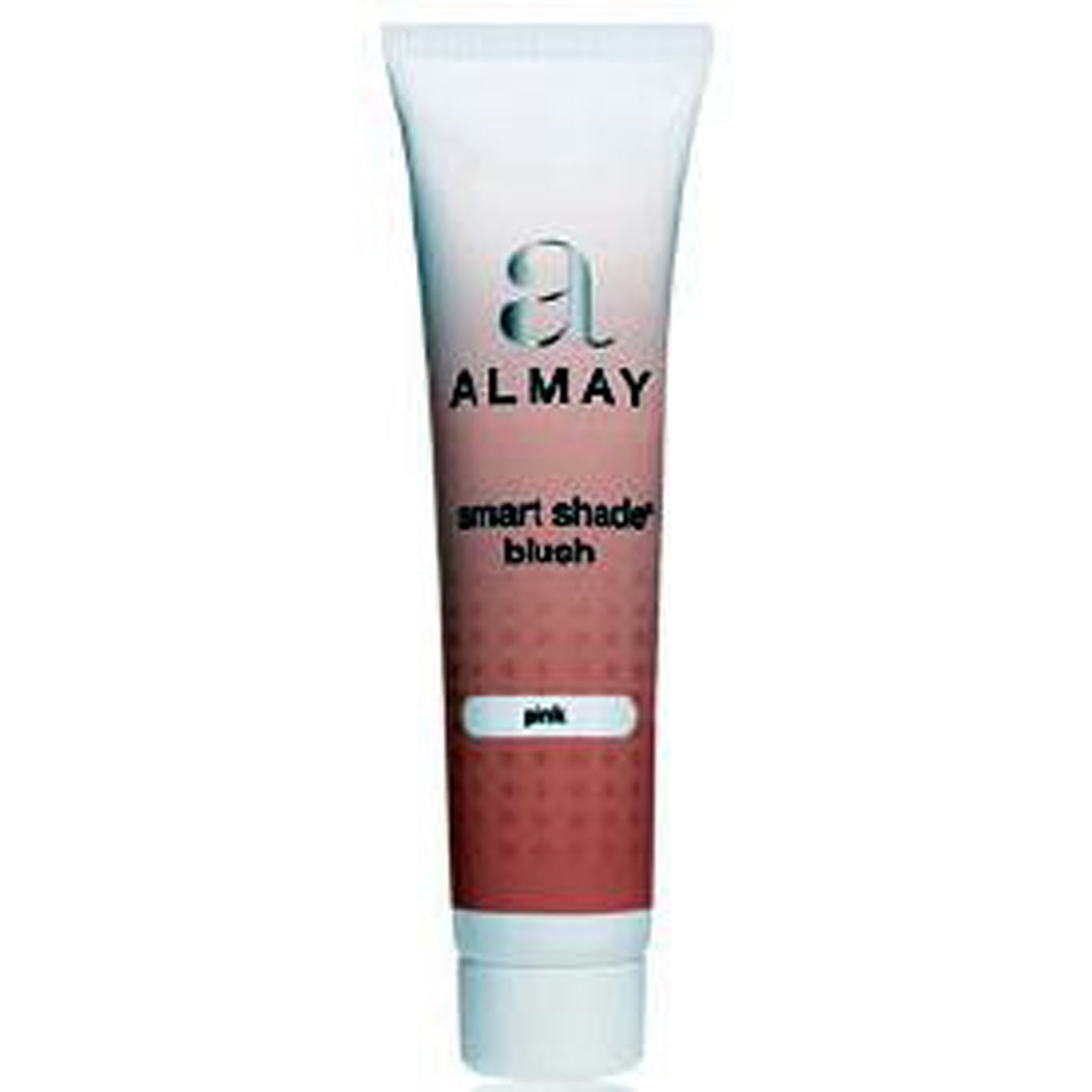 Almay Smart Shade Blush, Pink 010, 0.5-Ounce