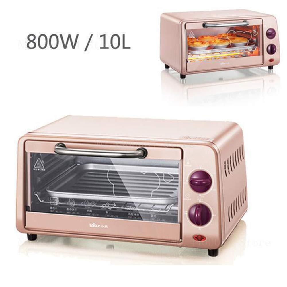 LKW Hornos de cocción automáticos de microondas multifuncionales ...