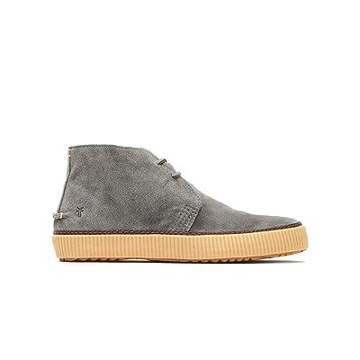 Frye Men's Emory Chukka Boot: Shoes
