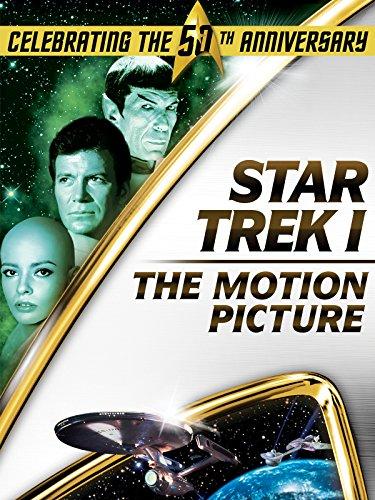 amazon com  star trek  the motion picture  william shatner