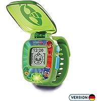 VTech 80-175884 electrónica para niños - Electrónica