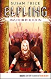 img - for Elfling - Das Heer der Toten: Roman (German Edition) book / textbook / text book