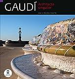 Image de Gaudi: Architecte singulier
