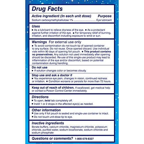 Buy gel eye drops preservative free