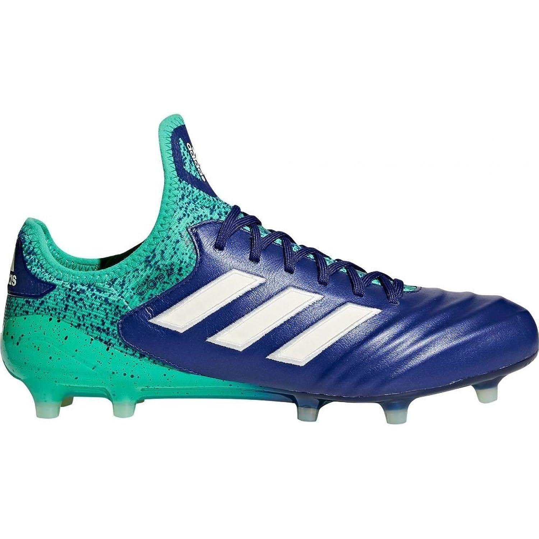 (アディダス) adidas メンズ サッカー シューズ靴 Copa 18.1 FG Soccer Cleats [並行輸入品] B07C7C7WX6 10.5-Medium