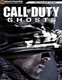 Guide Call of Duty : Ghosts