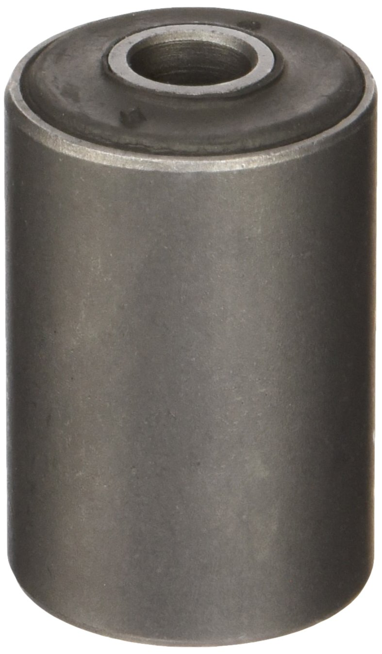 Crown Automotive 52000504 Rear Leaf Spring Bushing