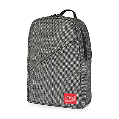 free shipping Manhattan Portage Midnight Hunters Backpack