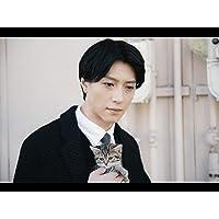 第2話 「カフカ、猫ブームに絶望する」/「カフカ、承認欲求に絶望する」