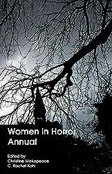 Women in Horror Annual (WHA)