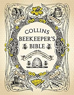 the bee keepers problem solver problem solvers