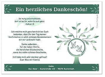 Spruch Konfirmation Modern Konfirmationssprüche Texte
