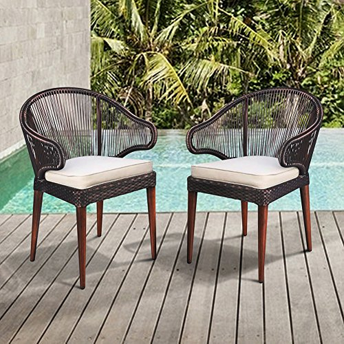 outdoor-wicker-dining-chairs-set-of-2-anti-rust-aluminum-cafe-bistro-set-campact-dining-side-chair-f