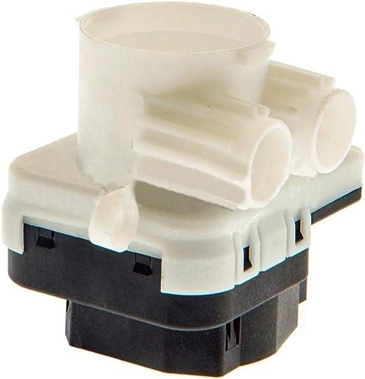 Recamania Motor lavavajillas Fagor Dos Juntas LF013SX LV0860500 ...