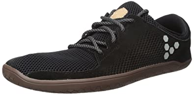 VivoBarefoot Primus Road Women's Running Shoes - SS17 3321185