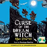 Curse of the Dream Witch | Allan Stratton