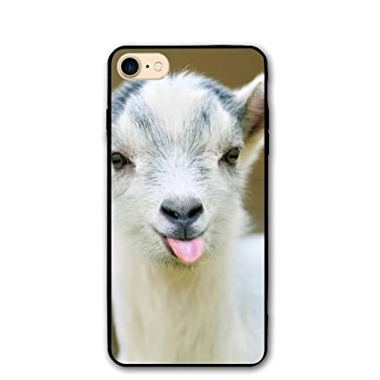 iphone 8 case goat