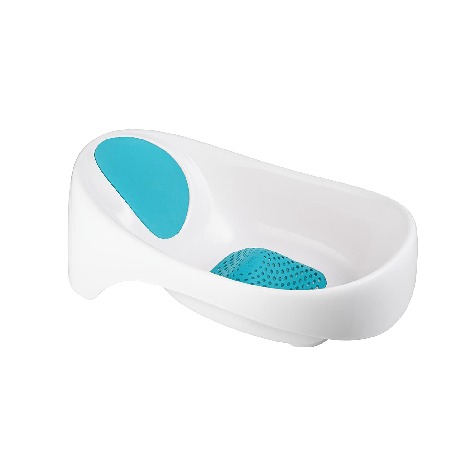 Amazon.com: Bathing Tubs & Seats: Baby Products