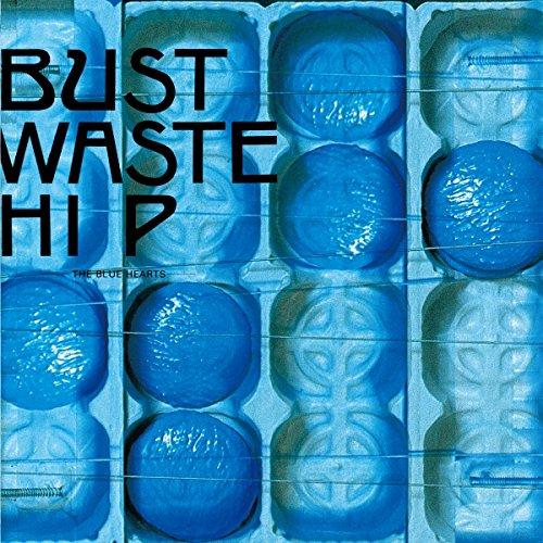 Bust Waste Hip(アナログ) [Analog]
