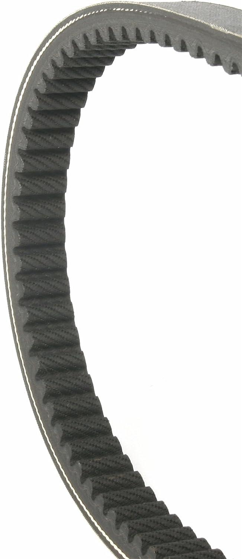 Keilriemen Malossi X Kevlar Für Suzuki 400 Burgman Business An Inject 4t Lc L 933mm B 21 8mm H 14mm 26 Auto