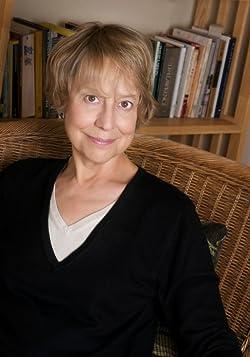 Ann McCutchan