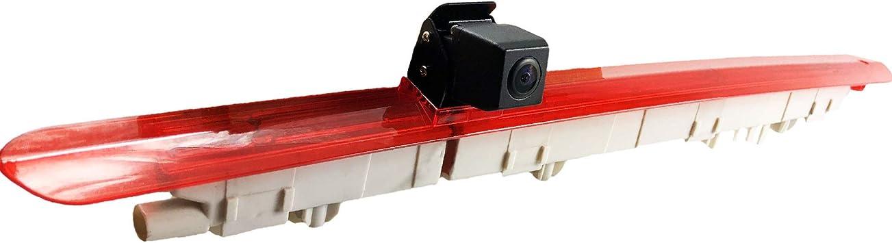 Wasserdichte Nachtsicht Transporter Van Hd Auto Elektronik