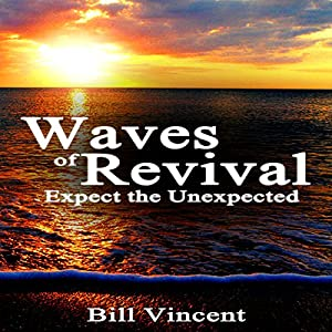 Waves of Revival Audiobook