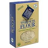 Amazon.com : TigerNut Flour (1 Pound) : Grocery & Gourmet Food